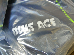 Blue_ace2
