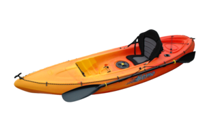 Nemo_kayak_for_donation_front_re