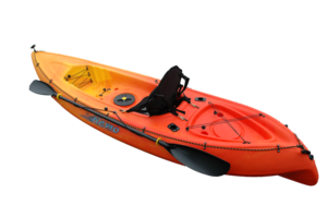 Nemo_kayak_for_donation_rear_re
