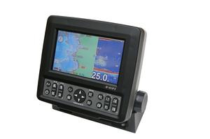 He601gp