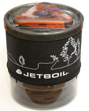 Jetboil_minimo