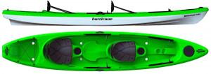Skimmer140t_green