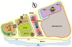B_map16