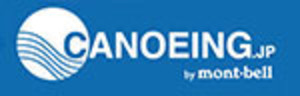 Banner_canoeingjp