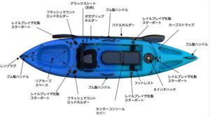 Shinobihonmono