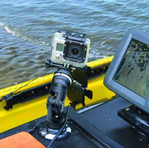 Cameramountkit1