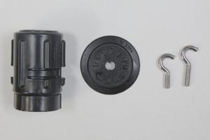 Leash_plug_adapter