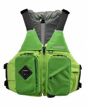 Astral_ronnyfisher_green_front_web