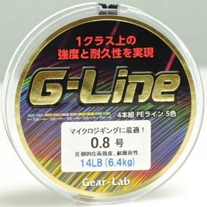 Gline2